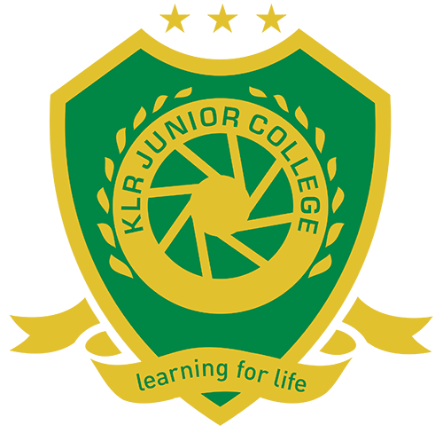 KLR Junior College