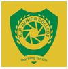KLR Junior College